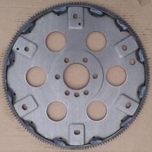 Chevrolet flexplate 168T (1967-1985)