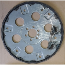 Chevrolet Flexplate 1986-2000